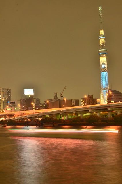 隅田川光川2