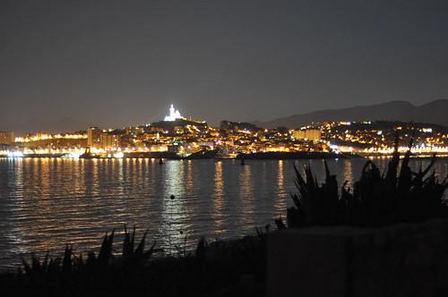 Marseille by Pirlouiiiit 06072012