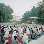Mon, 07/11/2011 - 10:51 - Shaolin Meditation