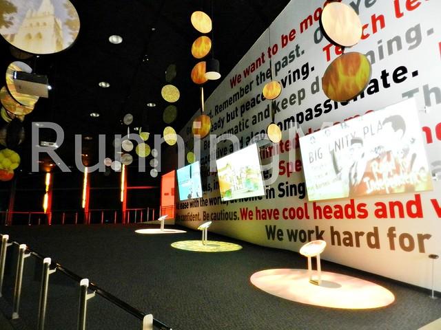 Singapore Discovery Centre 01