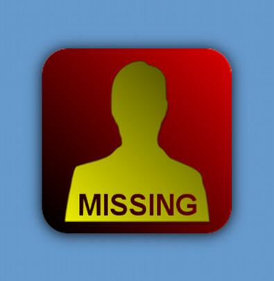 missing300x300