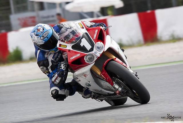 24 Horas Frigo de Motociclismo 2012 / Montmeló 7538146980_149f6ee115_z