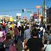 Mega Marcha Anti Imposición Tijuana (61 de 68)