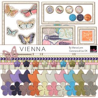 Vienna Elements