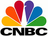 cnbc-logo align=