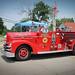 Firetruck 039a