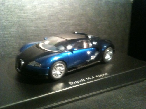 collection miniature auto 7580638904_0445495e15