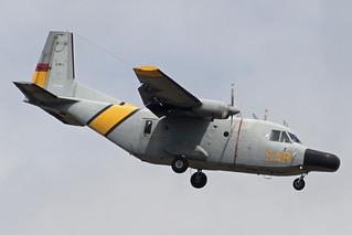 D.3B-3