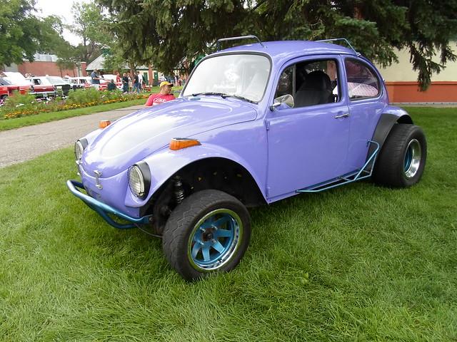 Lethbridge Street Wheelers Show Amp Shine 2012 Old Car Junkie