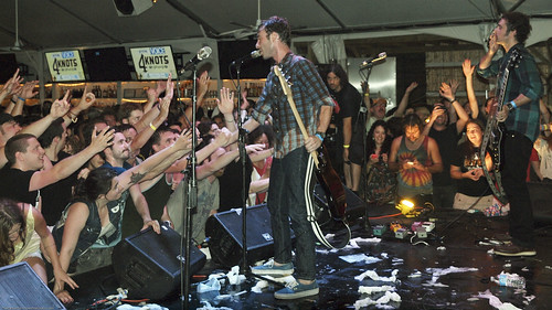 07.14.12 Black Lips @ Beekman Beer Garden (88)