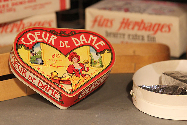 Camembert-France7