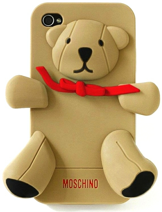 cover-iphone-gennarino-orsetto-moschino