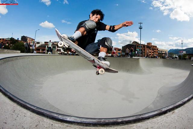 Skateboards online kaufen  skatedeluxe Skateshop