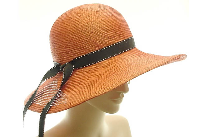 etsy themillineryshop hat rachel mlinarchik fair vanity vintage