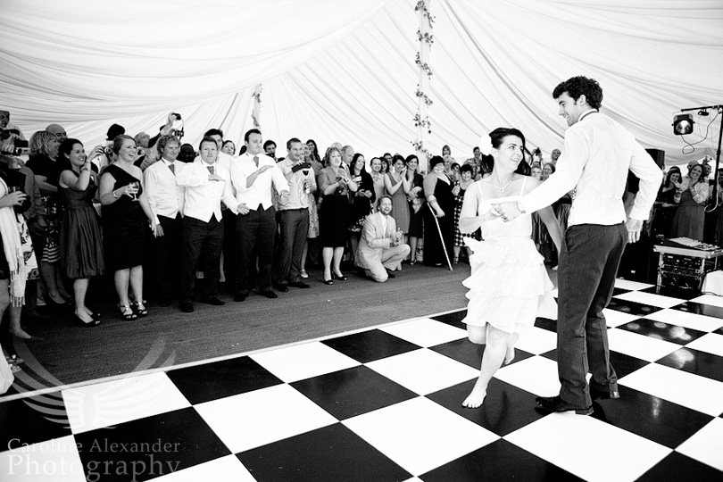 68 Cirencester Wedding Photographer