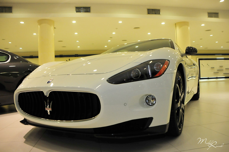 Maseratiwhite1