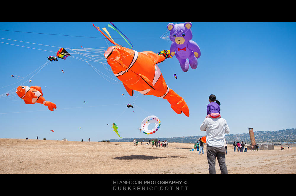210 of 366 || 2012 Berkeley Kite Festival
