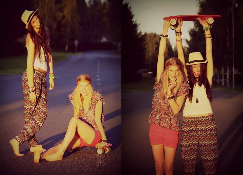 hippi1