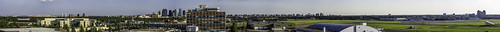 city school sky urban panorama canada tower field skyline wales racetrack buildings landscape one 1 airport construction closed downtown apartments cityscape edmonton technology oliver place traffic control bell pentax stadium f14 room pano military air centre parking wide churches lot indy police prince canadian institute helicopter vehicles muni condo alberta planes oil handheld pearl magpie parkade northern controller refinery runway 85 demolished commonwealth kingsway municipal hangers armoury grandstand k5 nait manulife epcor yxd blatchford rokinon