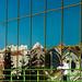 Small photo of Lisboa 2012 - People - XXXIV