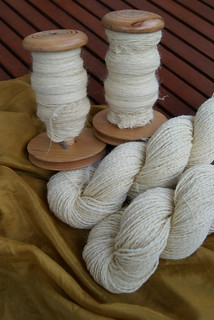 silk_and_wool