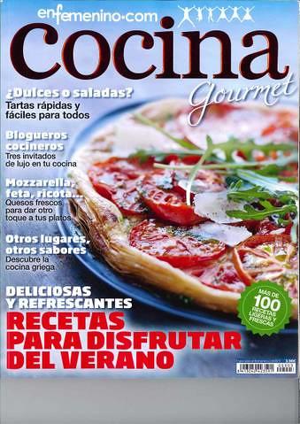 Cocinando entre Olivos en Cocina Gourmet Enfemenino (3)