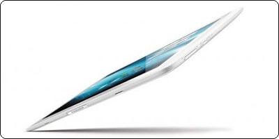 La Gen10, la nouvelle gamme de tablettes Archos, sera dévoilée le 22 août