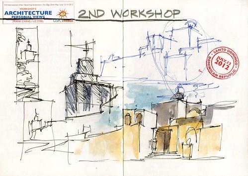 D08_FRI13_USK202 Workshop 2_1