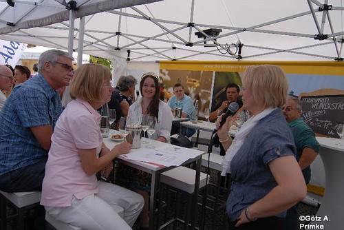 Bayerisches Genussfestival Muenchen_Aug_2012_57