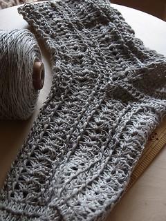 linen socks