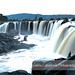 The Fourteen Falls_01 by Gabby Canonizado 02 (New account)