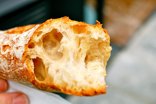 The Top 10 Foods You Have To Eat In Paris