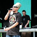 LiN9 Festival_021