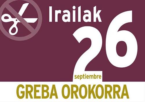 Irailak26Greba_2