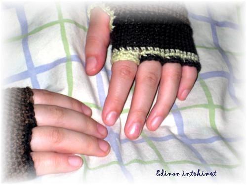 Fingerless Mitts_2