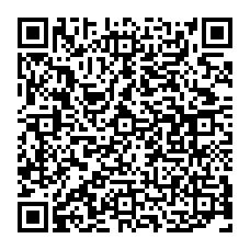 Talking Gina-QR code2