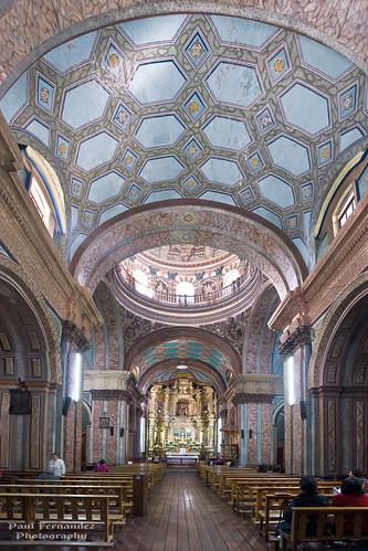 quito ecuador catedral lacatedral plazadelaindependencia quitocathedral laplazagrande cathedralofquito lacatedraldequito