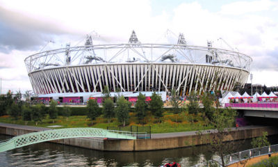 Olympic stadium IMG_4550 Rb