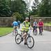 Nick Burton-Cycling-3