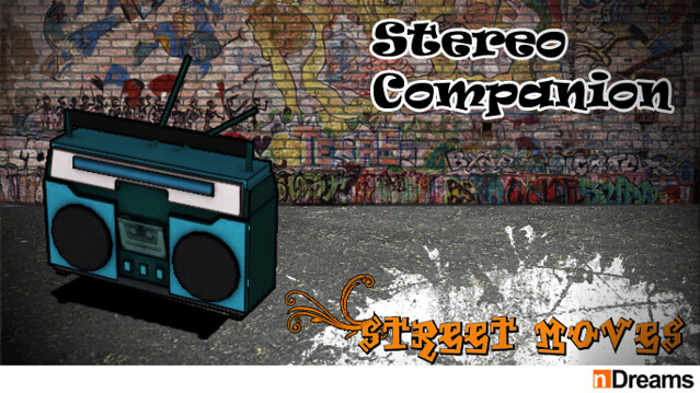 stereo_684