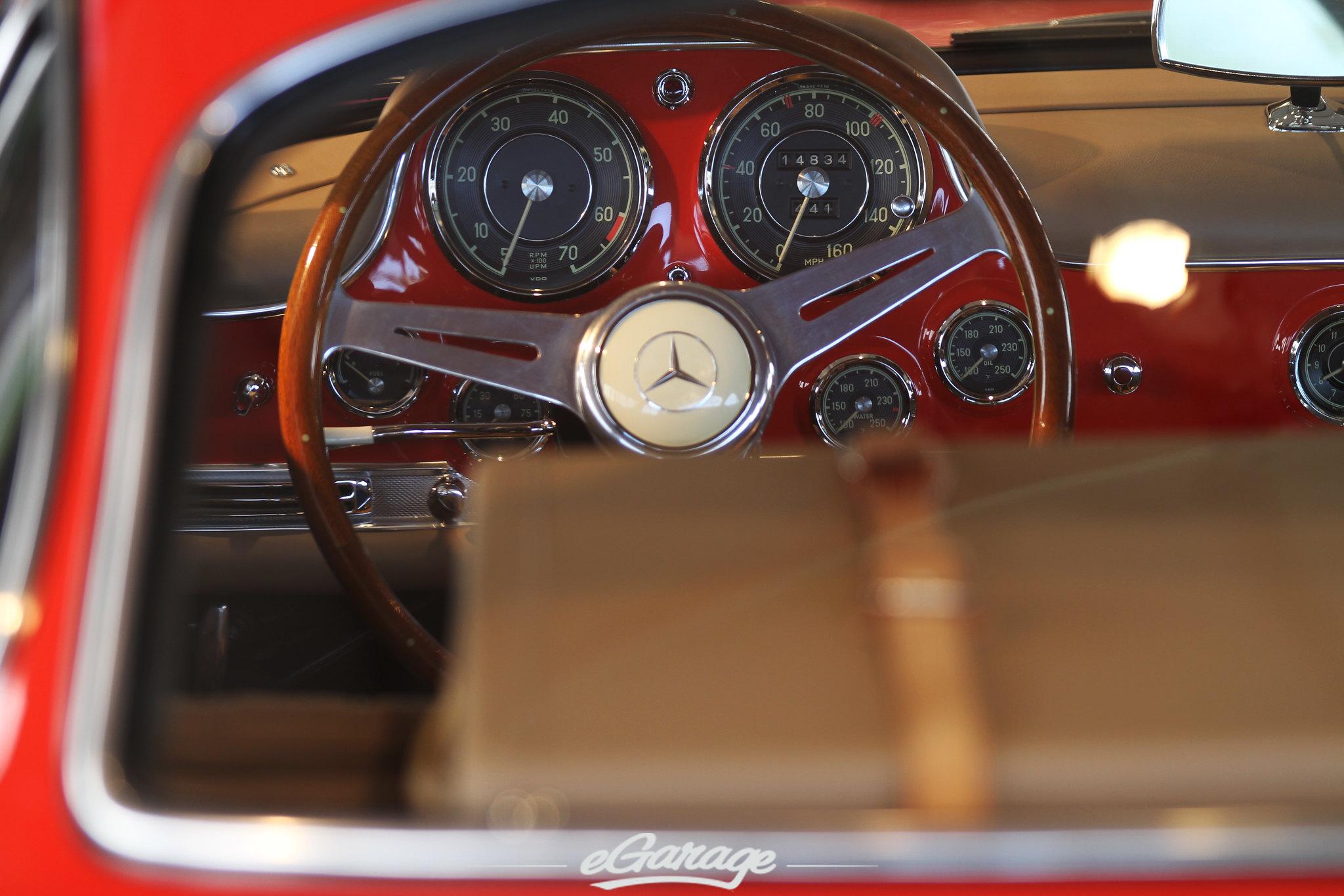 7828692994 94ec3b7dc5 k Mercedes Benz Classic