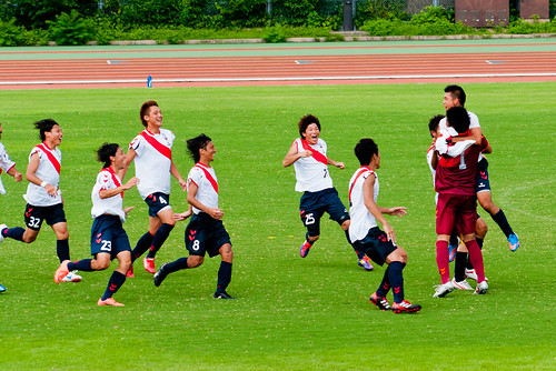 2012天皇杯愛知予選1回戦:中京大学戦-9338