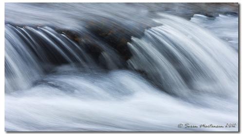 water creek canon flow countryside rocks stream australia aussie aus tamron manfrotto australianbush eos450d 450d 90mmf28dimacro sp90mmf28dimacro11 tamron90mmf28mm11macro