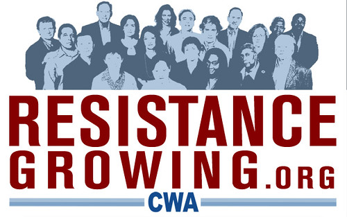 CWA_Resistance_Growing 9