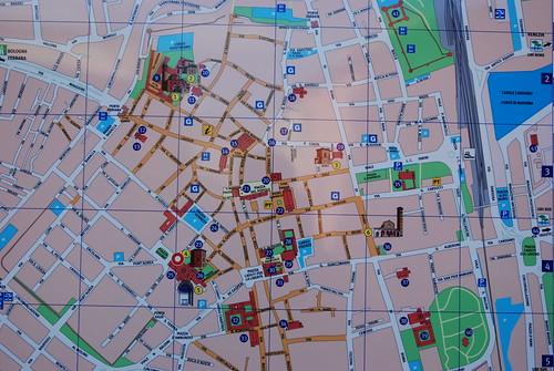 Plano de Ravenna
