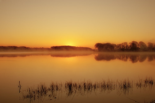 sunrise scotland sony daybreak stranraer dumfriesandgalloway bonniescotland wigtownshire sonyalpha soulseatloch sonya390