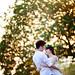 Pre Wedding : Thắng ♥ Hà by Mr Apu   097.899.5929
