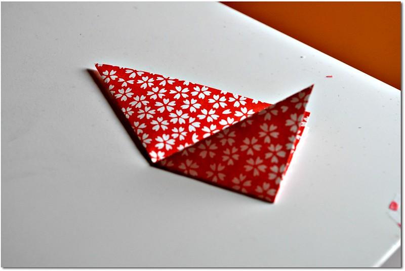origamiflower3