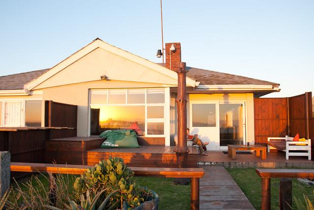 Endless Summer Beachhouse