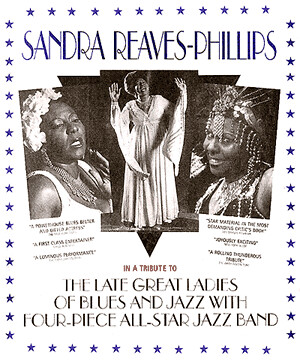 Sandra_Reaves-Phillips_poster